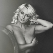 Auckland glamour photography