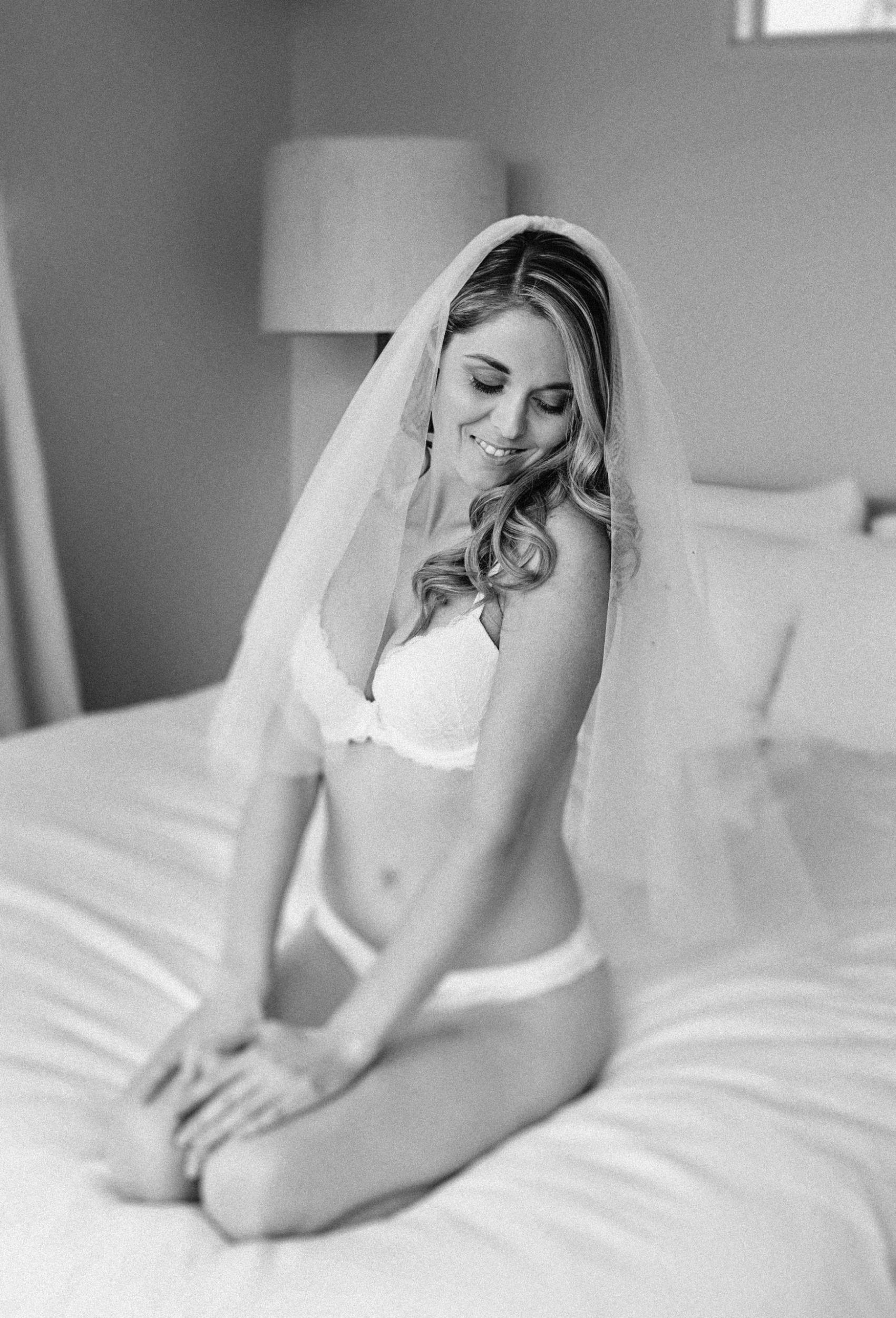 boudoir photography, intimate photos Auckland