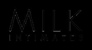 Milk Intimates Photography